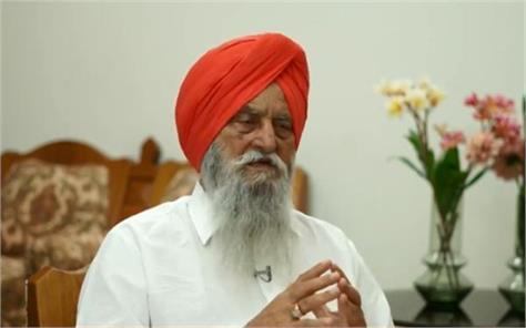 ranjit singh brahmpura  apologies  sacrilage