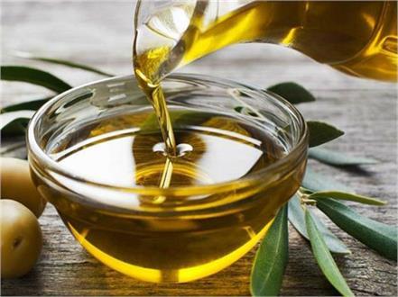 works of olive oil