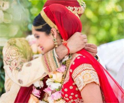 nri from marriage sc issues notices to government