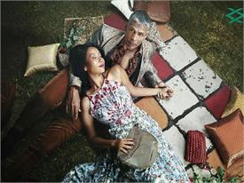 Pics : ਵਿਆਹ ਤੋਂ ਬਾਅਦ ਪਤਨੀ ਨਾਲ ਮਿਲਿੰਦ ਨੇ ਕਰਵਾਇਆ ਪਹਿਲਾ ਹੌਟ ਫੋਟੋਸ਼ੂਟ