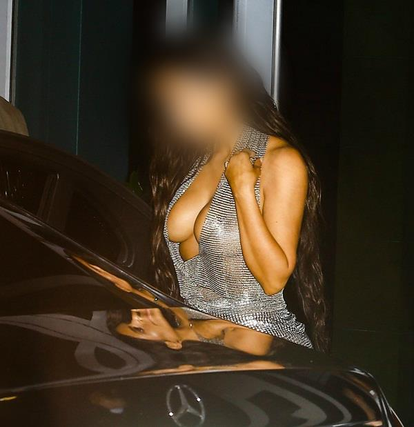 reality star kim kardashian wants to be mother again