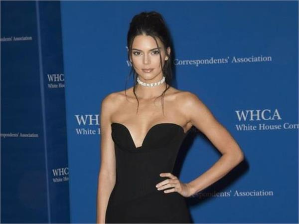 kendall jenner know bad intentions people