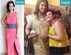 सलमान की बहन ने घटाया 20 किलो वजन, बदले लुक की तस्वीरें देखकर आप भी होंगे हैरान