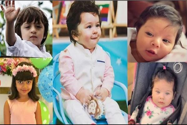 year ender 2017 star kids goes viral on social media