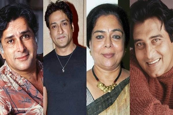 bollywood stars died in 2017