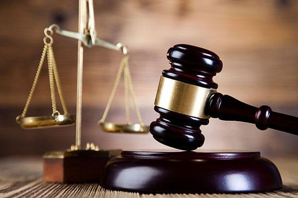 bombay high court father one night stand