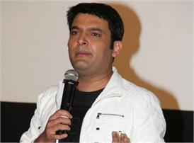फिर से कपिल शर्मा की तबीयत खराब, 'मुबारकां' की स्टार कास्ट बिना शूटिंग के लौटी वापस