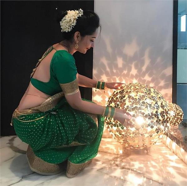 how your favourite bollywood stars are celebrating ganesh chaturthi