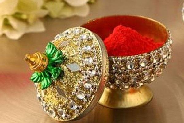 sindoor significance of sindoor in hinduism