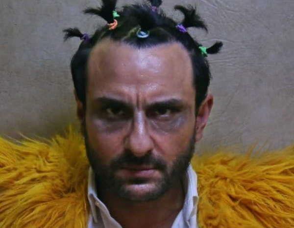 movie review kaalakaandi