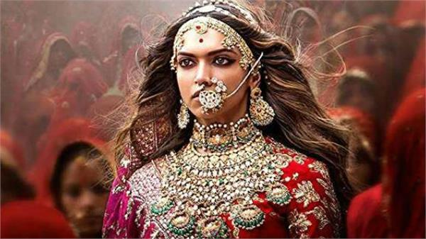 deepika comment on swara bhasker letter on padmaavat