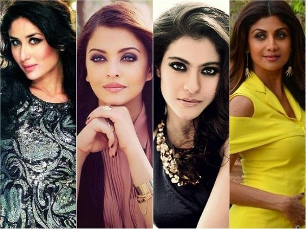 bollywood successful celebrity moms