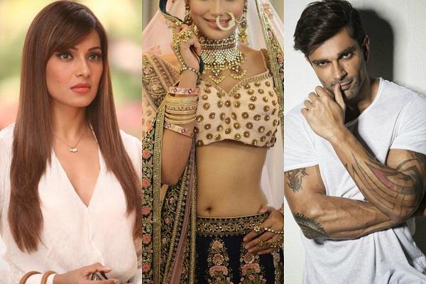 surbhi jyoti want to marry karan singh grover