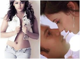 अजय की फिल्म की हीरोइन तारा हैं बहुत ही बोल्ड, तस्वीरें देख हो जाएंगे मदहोश