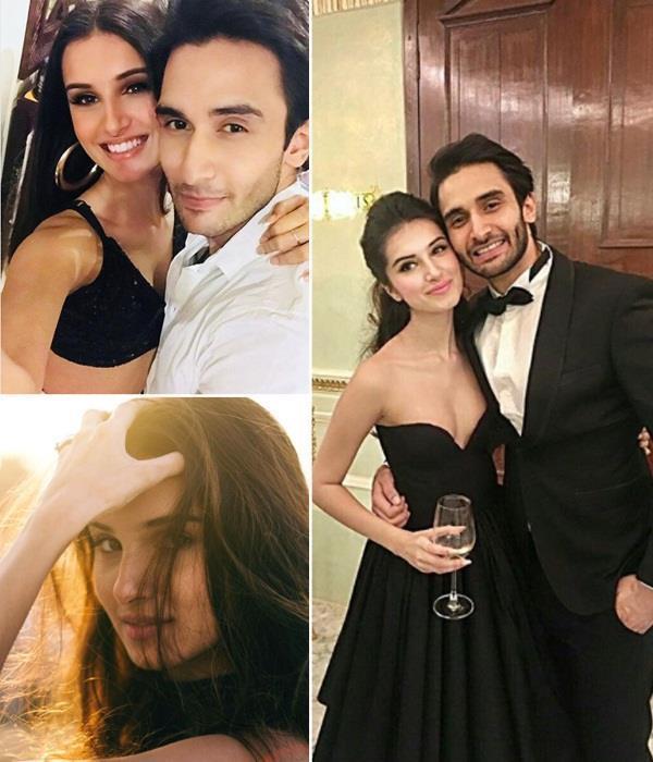 soty 2 actress tara sutaria is dating vinod mehra