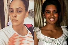 स्टार क्रिकेटर्स की बीवियां बिना मेकअप के दिखती हैं इतनी अजीब, तस्वीरें देख लगेगा झटका