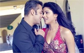 सलमान खान ने हॉलीवुड से लौटी प्रियंका चोपड़ा पर ली चुटकी, 'देसी गर्ल' ने किया पलटवार