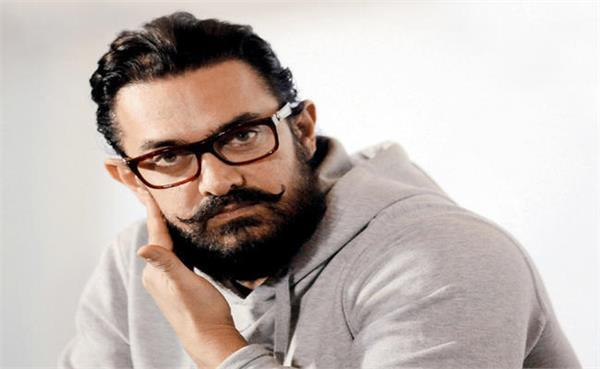 aamir khan say something about his film