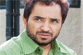 पॉलीवुड अदाकार राणा रणबीर के पिता का निधन, सिद्धू ने जताया शोक