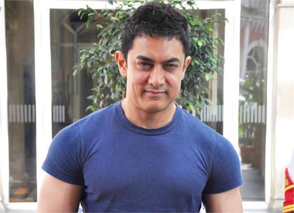 aamir khan reaction after watching sanjay dutt biopic sanju