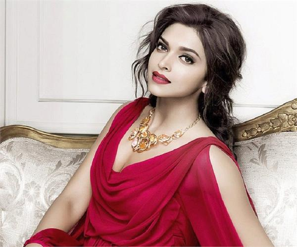 deepika padukone discloses when was suggested to get breast surgery