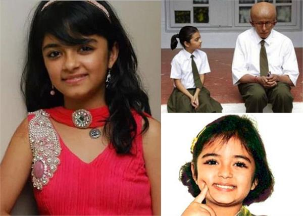 bollywood stars who left the world at a very young age
