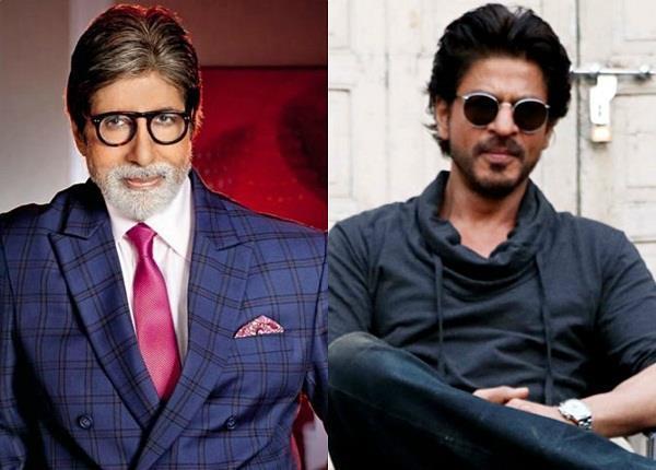 top 10 bollywood actors
