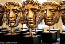 Bafta Awards 2018: 'थ्री बिलबोर्ड्स..' ने जीता बेस्ट फिल्म अवॉर्ड्स, यहां है विजेताओं की Full List
