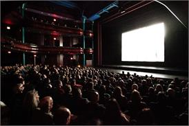 देश के 11 शहरों में होगा यूरोपीय संघ फिल्म समारोह