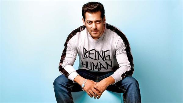 salman khan hints about a film in pipeline with sanjay leela bhansali