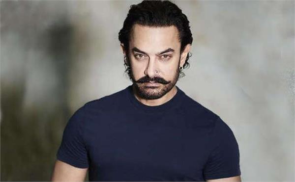 vishwaroopam 2 first look released aamir khan to release the trailer