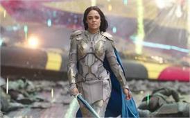 'मार्वल सिनेमेटिक यूनिवर्स' जल्द लाएगा दो नए LGBTQ किरदार
