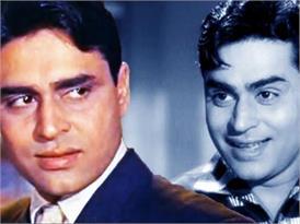 पिता की घड़ी बेचकर सपनों को साकर करने निकले थे जुबली कुमार