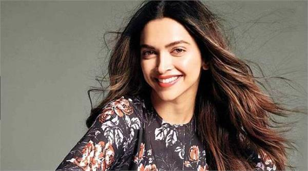deepika will do this film