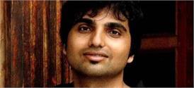'अब तक छप्पन' के असिस्टेंट डायरेक्टर रविशंकर आलोक ने बिल्डिंग से कूदकर दी जान, ये थी वजह