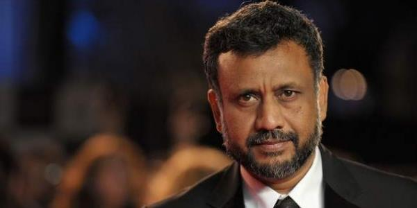 director of film mulk anubhav sinha gives befitting