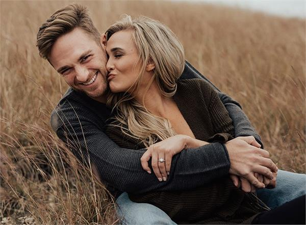 husband or boyfriend these five specialties in search of partners