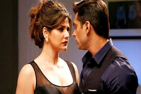 hate story 3 villian karan singh grover