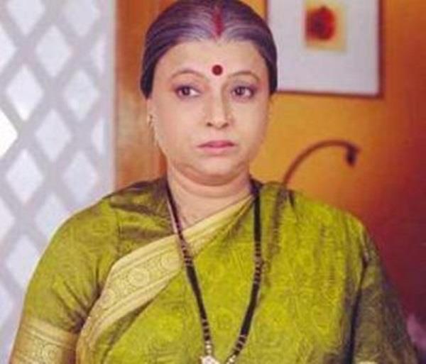 rita bhaduri demise artists expressing sadness