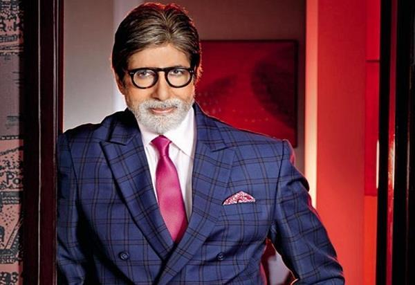 amitabh bachchan trolled for his misinterpreted tweet