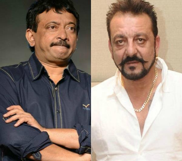 ram gopal varma wants to make another biopic on sanjay dutt