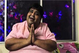 hansraj hathi role will replaced