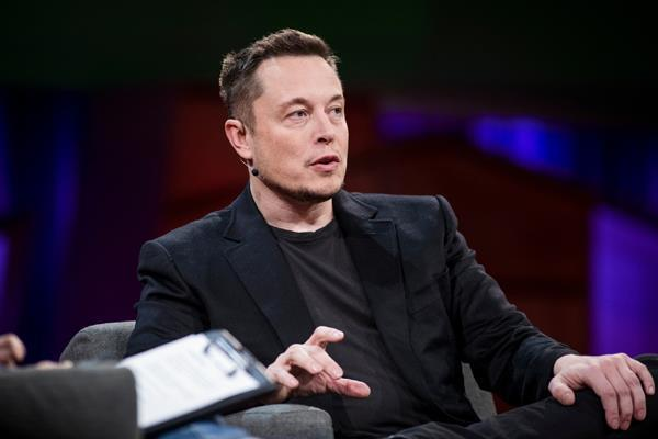 tesla motors ceo alan musk can come to india next year