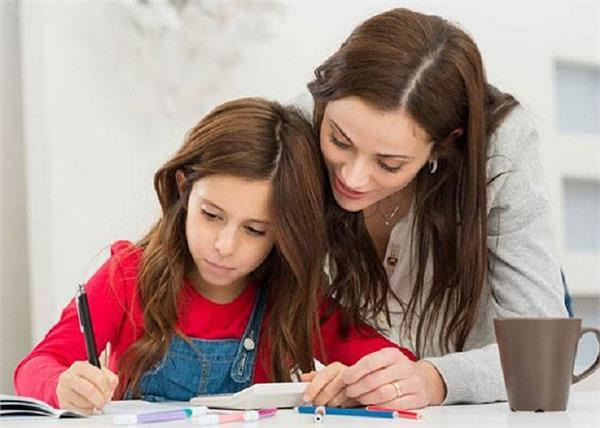 children will be successful in studies follow these 20 tips