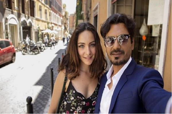 mystery girl with nawazuddin siddiqui