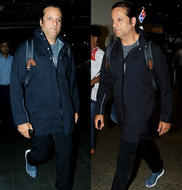fardeen khan shocking transformation