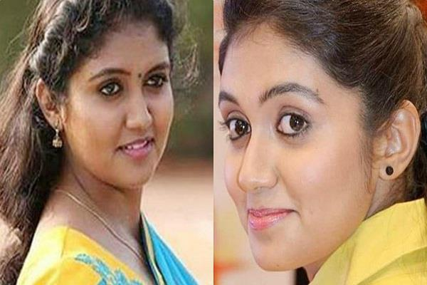 sairat actress rinku rajguru makeover pictures viral