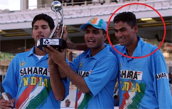 this former indian cricketer trolled for supporting pakistan team