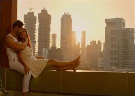 रिलीज हुआ 'सत्यमेव जयते' का दूसरा गाना, दिखीं जॉन-आयशा की बोल्ड केमिस्ट्री