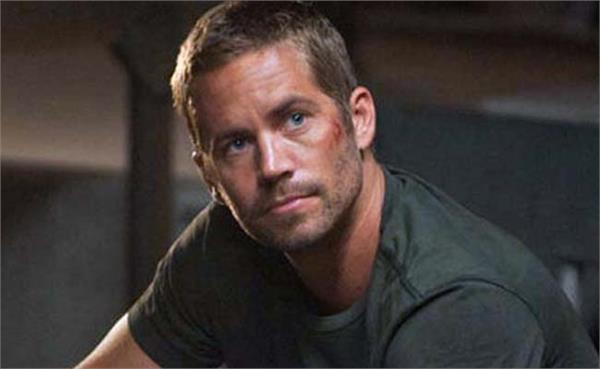 documentary on fast and furious star paul walker coming this season